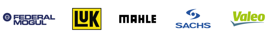 MArcas-OEM-AGRALE-2